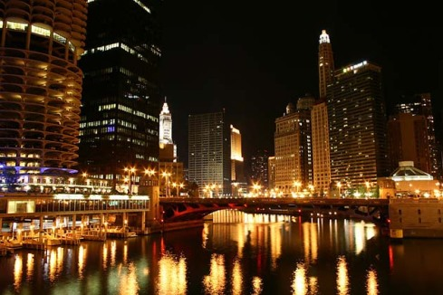 info-chicago_river.jpg